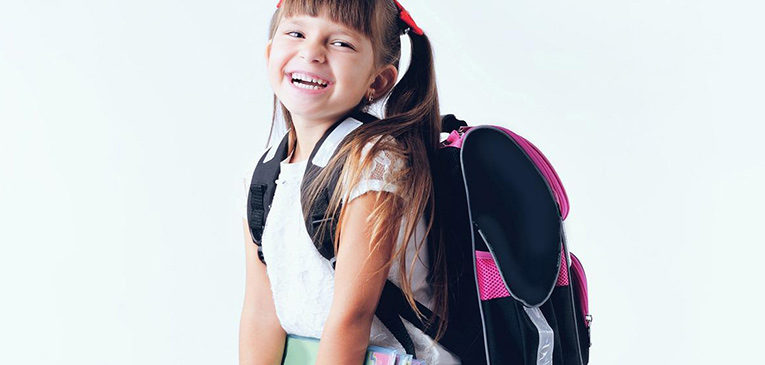 Fairway-Chiropractic-Back-to-School-Neck
