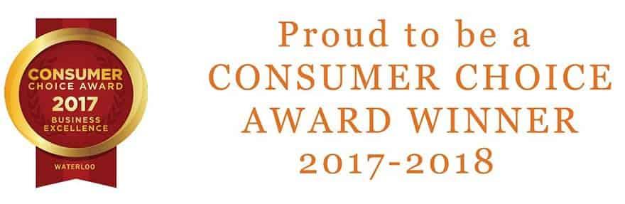 award20172018
