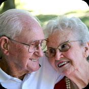 Aging & Longevity