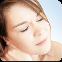 Back Pain-UpperNeck-article