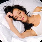 Get Your Sleep