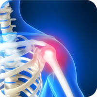 Shoulder Pain article