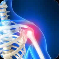Shoulder Pain article