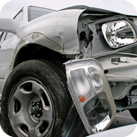 auto-accident-articles