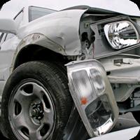 auto-accident-articles