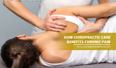 Chiropractic-Care-Benefits
