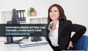 How-Prolonged-Sitting-Can-Trigger-Lower-Back-Pain
