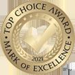 award2021
